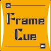 FrameCue