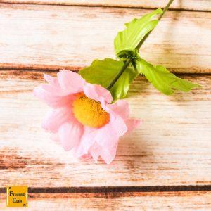 flowertie01