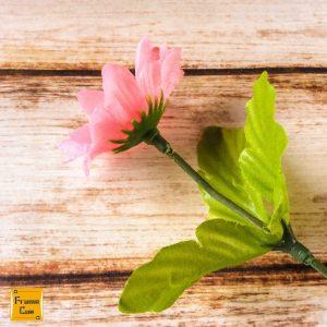 flowertie02