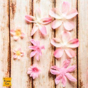 flowertie09