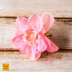 flowertie10