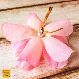 flowertie11
