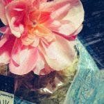 Flowertie001