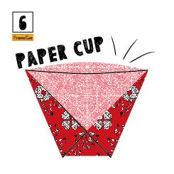 ori01papercup-06