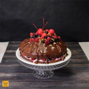 tb_cakebook001
