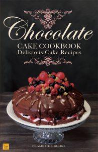 tb_cakebook003