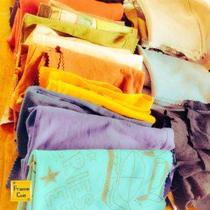 used-clothing04