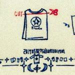 used-clothing0001