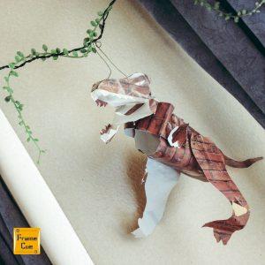 dinosaurland07
