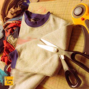 used-clothing03